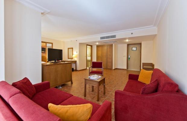 фото отеля Otium Hotel Life (ex. Magic Life Kemer) изображение №33