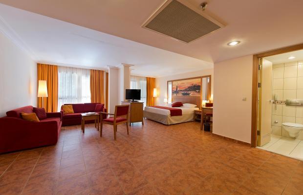 фотографии отеля Otium Hotel Life (ex. Magic Life Kemer) изображение №19