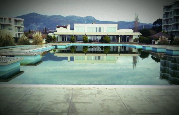 фото Maxima Paradise изображение №2