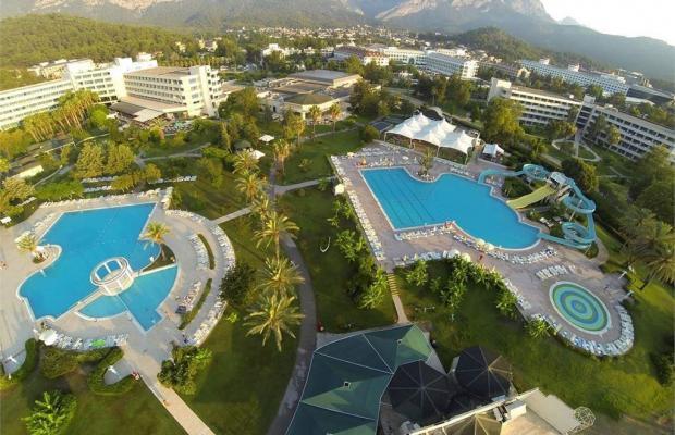 фотографии отеля Mirage Park Resort (ex. Majesty Mirage Park) изображение №3