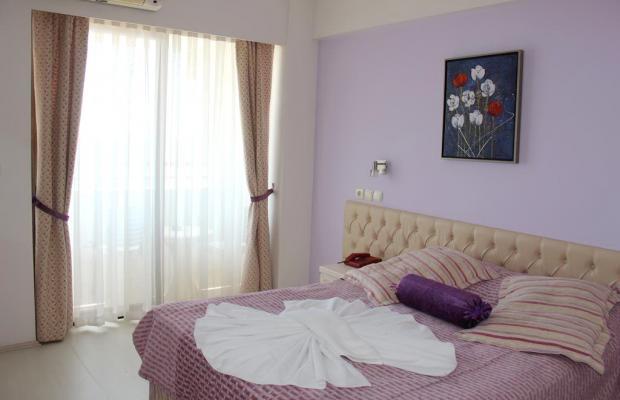 фотографии отеля Esat изображение №19