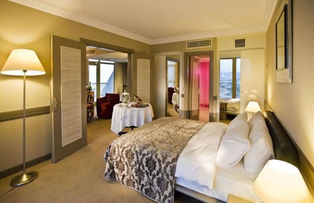 фото отеля Fantasia De Luxe изображение №9