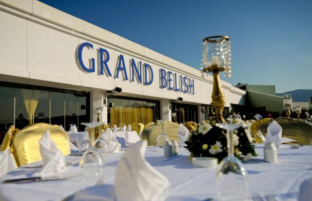 фото отеля Grand Belish изображение №25