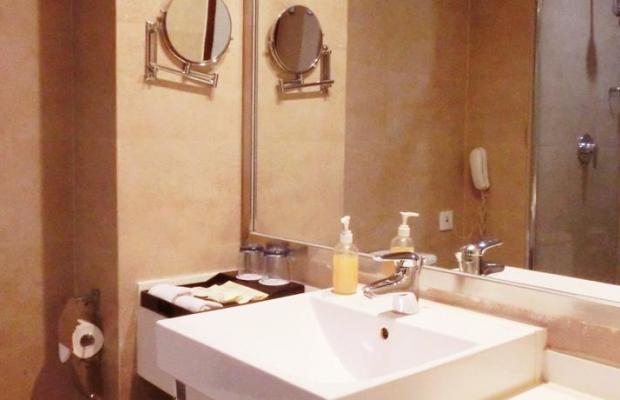 фотографии отеля Ramada Wujiaochang Shanghai изображение №3