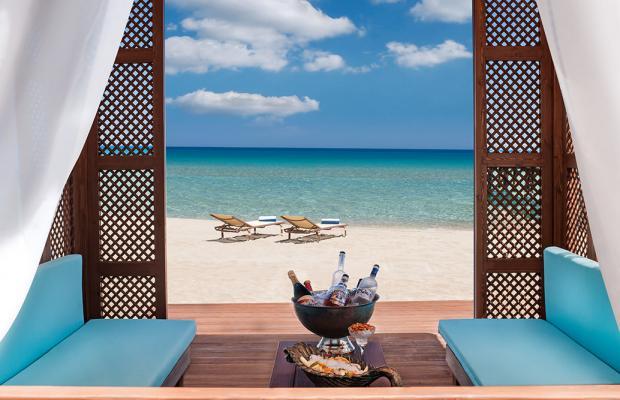 фотографии отеля Kaya Artemis Resort & Casino изображение №59