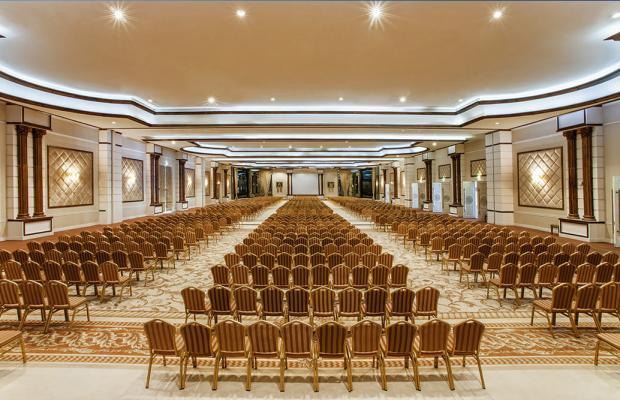 фотографии Kaya Artemis Resort & Casino изображение №36