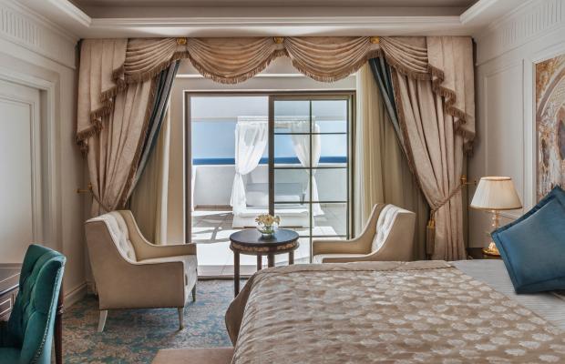 фотографии Kaya Artemis Resort & Casino изображение №32