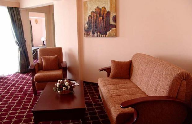 фотографии отеля Life Hotel & Restaurant изображение №15