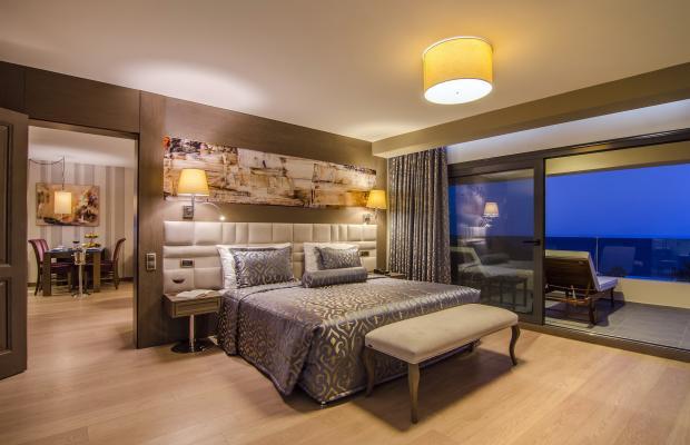 фото отеля Grand Blue Sky International изображение №41