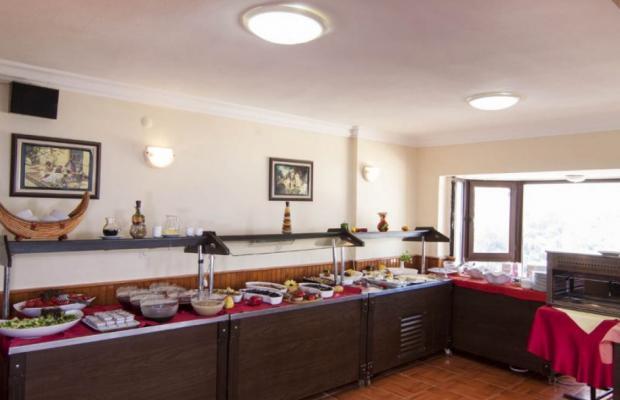 фотографии отеля Grand Kurdoglu изображение №19