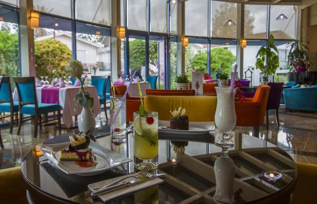фото отеля Merit Lefkosa Hotel & Casino изображение №33