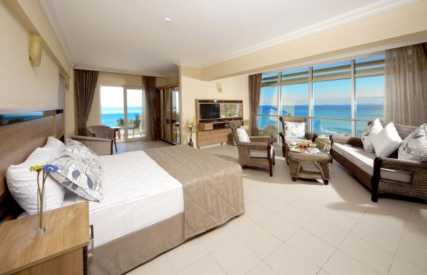 фото Gumuldur Resort изображение №2