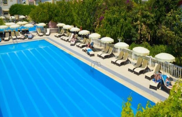 фотографии отеля Riverside Garden Resort (ex. Riverside Holiday Village) изображение №23