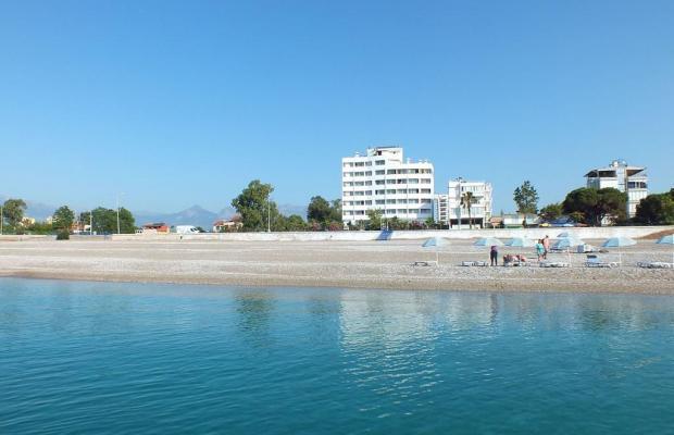 фотографии Acropol Beach изображение №24
