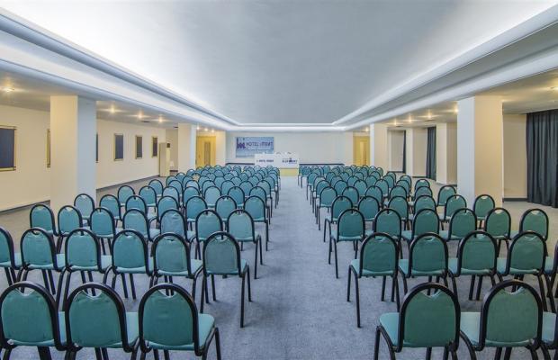 фото отеля Imbat изображение №5