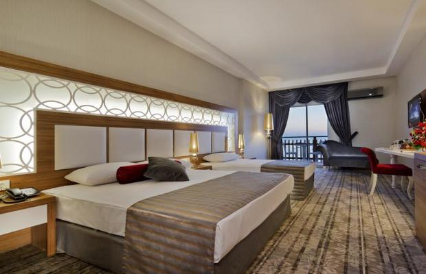 фотографии Justiniano Deluxe Resort изображение №16