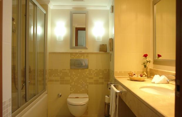 фотографии отеля Korumar Hotel De Luxe изображение №39