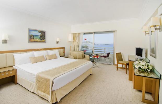 фотографии Korumar Hotel De Luxe изображение №36