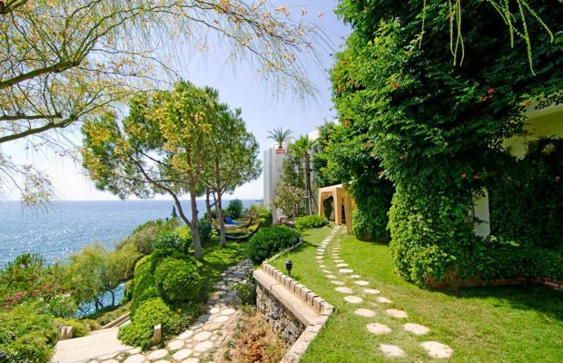 фотографии Korumar Hotel De Luxe изображение №20