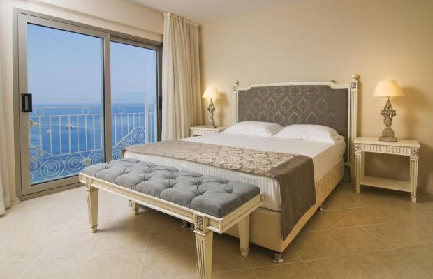 фотографии отеля LaVista Boutique Hotel & Spa изображение №19
