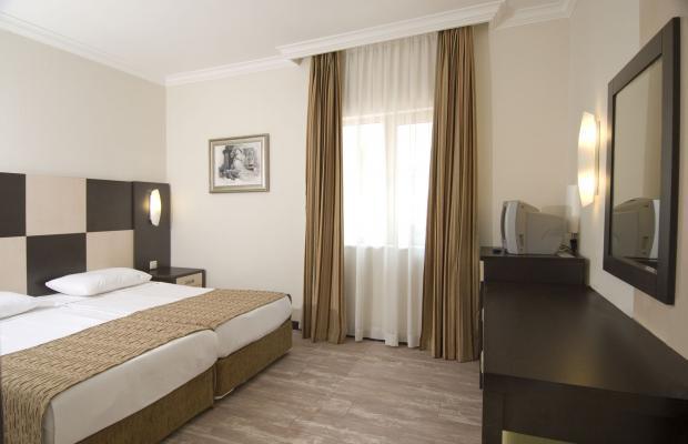 фото отеля Aydinbey Famous Resort изображение №5