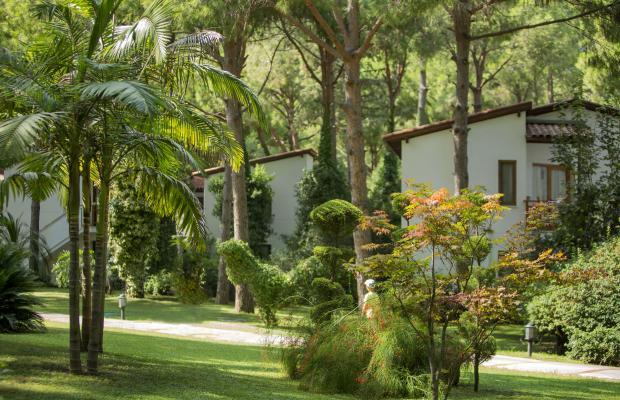 фотографии Club Salima (ex. Nurol Club Salima) изображение №80