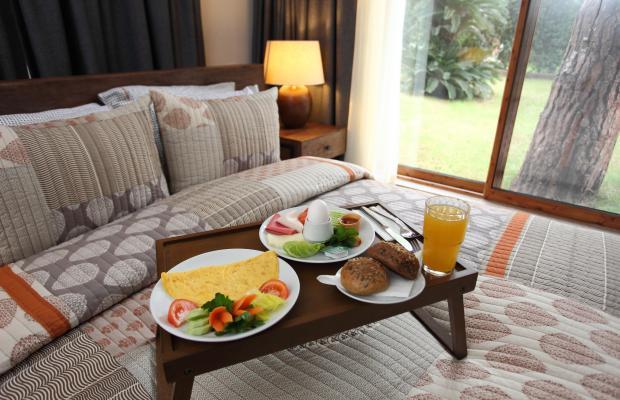 фото отеля Club Salima (ex. Nurol Club Salima) изображение №29