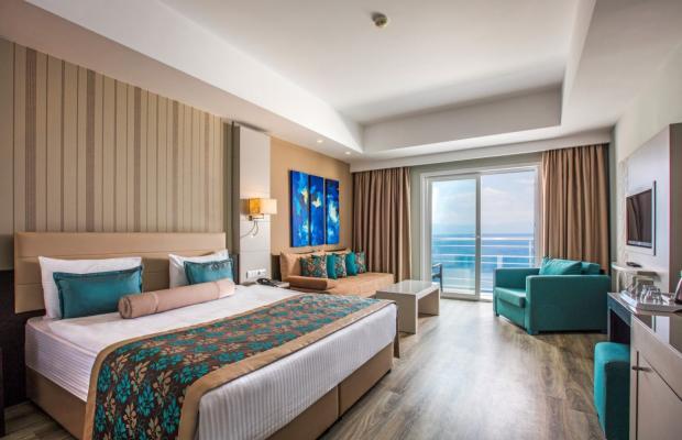 фото отеля Aria Claros Beach & Spa Resort (ex. Onyria Claros Beach & Spa Resort; Carpe Diem) изображение №29
