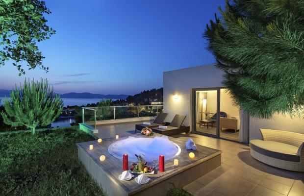 фотографии отеля Pine Bay Holiday Resort изображение №39