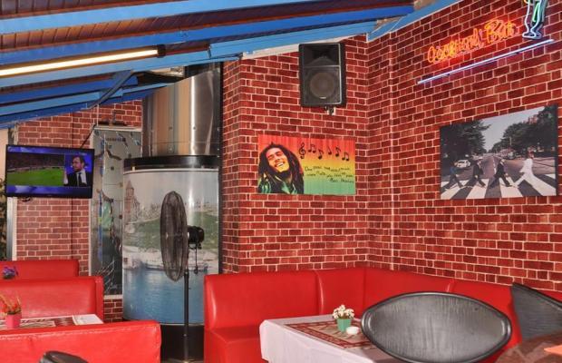 фотографии отеля Yade Hotel (ex. Alara Hotel Marmaris) изображение №3