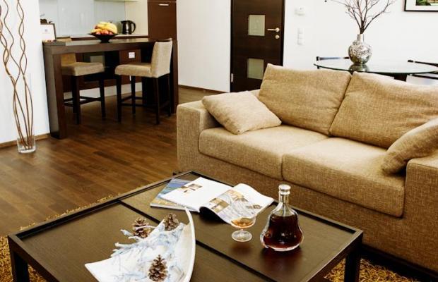 фотографии отеля MyPlace - Premium Apartments Riverside (ex. My Place II) изображение №31