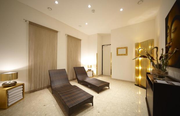 фотографии MyPlace - Premium Apartments Riverside (ex. My Place II) изображение №8