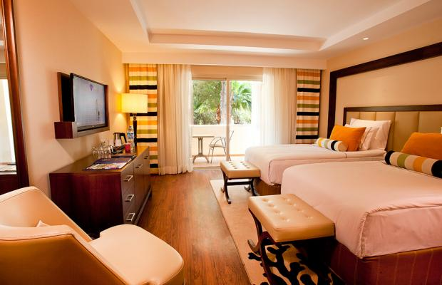 фото Kaya Palazzo Golf Resort изображение №50