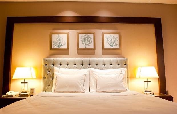 фото отеля Kaya Palazzo Golf Resort изображение №41