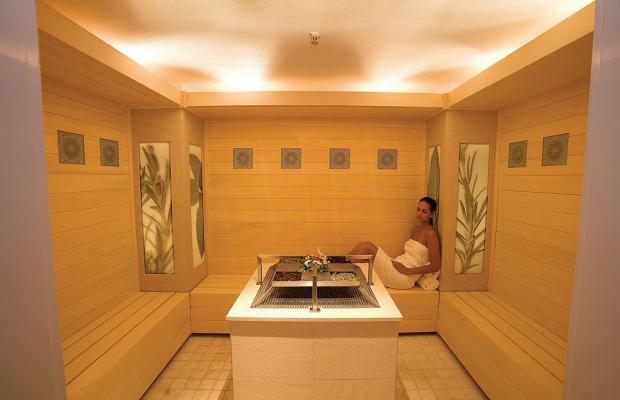 фото Hilton Luxor Resort & Spa изображение №54