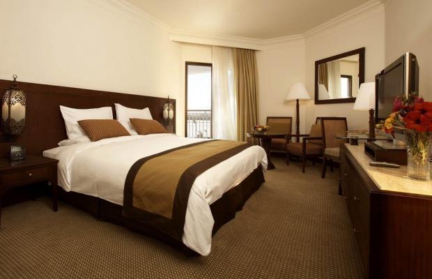фото Hilton Luxor Resort & Spa изображение №2