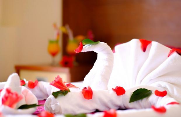 фото отеля Anitas изображение №21