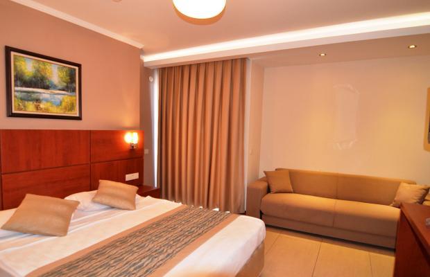 фото отеля Artemis Princess изображение №5