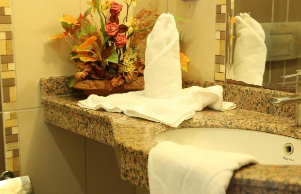 фотографии отеля Mysea Hotels Alara (ex. Viva Ulaslar; Polat Alara) изображение №23