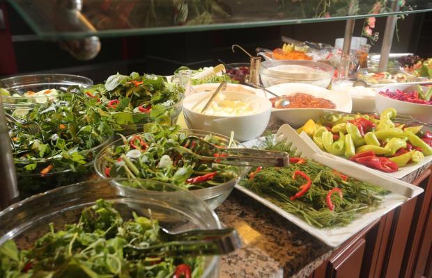 фото Mysea Hotels Alara (ex. Viva Ulaslar; Polat Alara) изображение №18