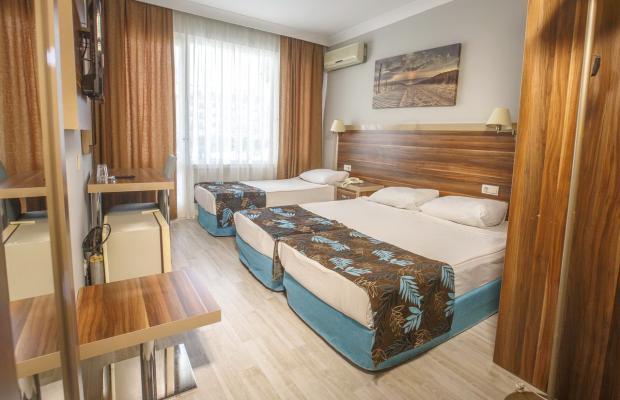 фото Mysea Hotels Alara (ex. Viva Ulaslar; Polat Alara) изображение №2
