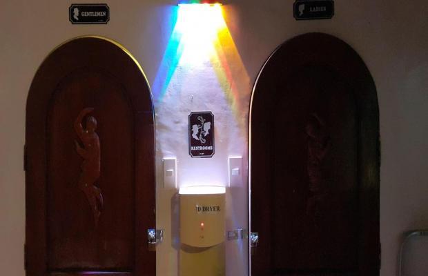 фото отеля Tropicana Castle Dive Resort изображение №29