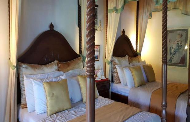 фотографии Tropicana Castle Dive Resort изображение №16