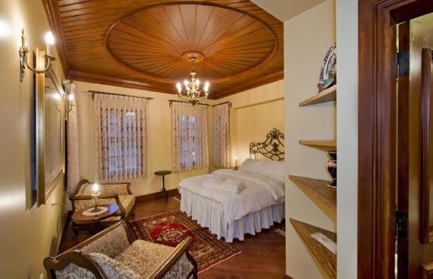фотографии Kaucuk Residence изображение №24