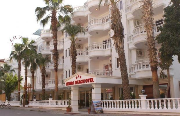 фото Renda Beach Hotel изображение №18