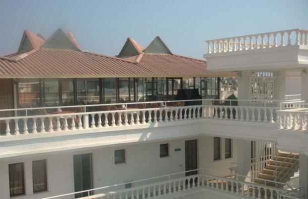 фото отеля Renda Beach Hotel изображение №17