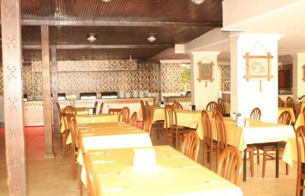 фотографии отеля Xeno Hotels Sonas Alpina изображение №3
