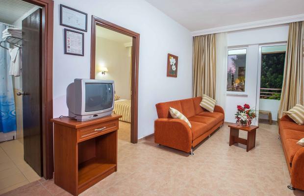 фотографии Xeno Eftalia Resort (ex. Eftalia Resort) изображение №4