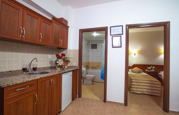 фото Xeno Eftalia Resort (ex. Eftalia Resort) изображение №2