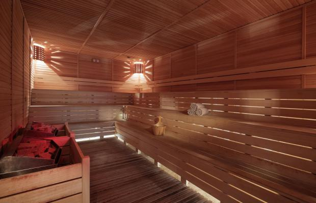 фото отеля Alan Xafira Deluxe Resort & Spa изображение №49